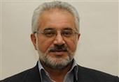 تکرار/تنها دستاورد برجام برای ملت ایران چه بود؟