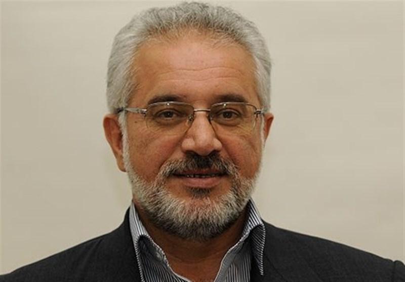 حسنبیگی: درصورت عملی نشدن تعهدات اروپا شاهد کاهش تعهدات بیشتری از سوی ایران خواهیم بود