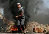 درس فلسطین از کتاب درسی مدارس لبنان حذف شد