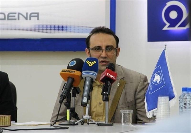 ایران خودرو احتکار را تکذیب کرد/فروش ۲۲۰ هزار خودرو در راه است