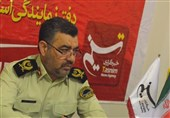2970 سوداگر مواد مخدر در مازندران دستگیر شدند