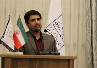 جلال تاجیک
