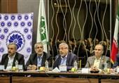 تمرکز 86 درصدی بودجهها در تهران اسفبار است