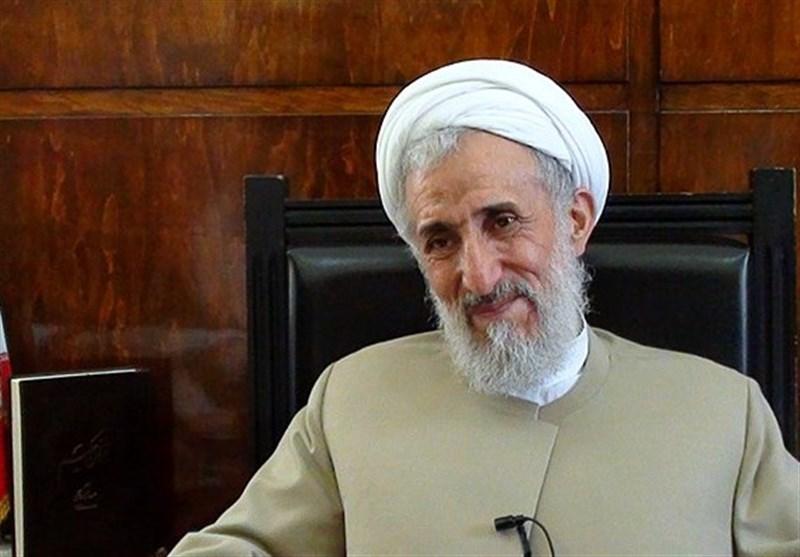 توضیحات صدیقی درباره تحریف اظهاراتش در خطبههای نماز جمعه