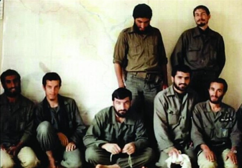نقش «فرماندهان جوان» دفاع مقدس در پیروزی ملت ایران/ تحریف جنگ توسط سازمان منافقین