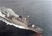 عربستان در خلیج فارس و دریای عمان رزمایش برگزار میکند