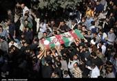 İran'ın Suriye Savaşı İçin, Ne Yapacağını Bilmediği Kadar Fazla Gönüllüsü Var