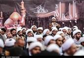1155 مبلغ به تمام مناطق استان زنجان در ماه محرم اعزام میشوند