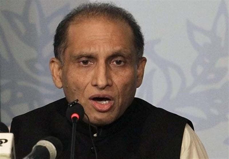بھارتی سفیر کی دفتر خارجہ طلبی، سرحد پر بھارتی جارحیت پر شدید احتجاج