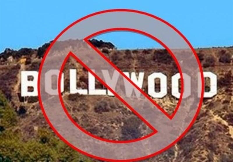 پاکستانی سینما مالکان کا بھارتی فلموں کی نمائش نہ کرنے کا فیصلہ، پوسٹرز ہٹا دیے گئے