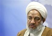 رئیس کمیسیون فرهنگی مجلس: دولت تکاپویی برای حل مشکلات کشور ندارد