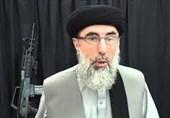 افغانستان حکومت طالبان سے مذاکرات کرے، حکمت یار کا مطالبہ
