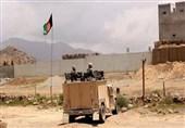 تنش دیگر در روابط کابل - اسلامآباد/ شهروندان ولایت پکتیکا افغانستان تأسیسات پاکستانی را تخریب کردند