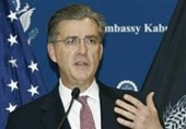 سفیر سابق آمریکا در اسلام آباد: سیاست ترامپ درباره پاکستان محکوم به شکست است