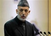 US Colluded with Daesh in Afghanistan: Hamid Karzai