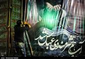 امام جمعه کرمان: جریان محرم یک ظرفیت عظیم برای انجام کار فرهنگی است