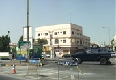 Regime Forces in Bahrain Prevent Muslims from Holding Friday Prayers in Diraz