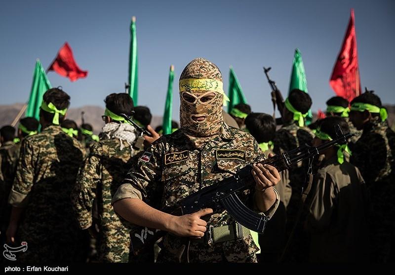 رزمایش فرهنگی، دفاعی و امنیتی بسیج در آستارا برگزار میشود