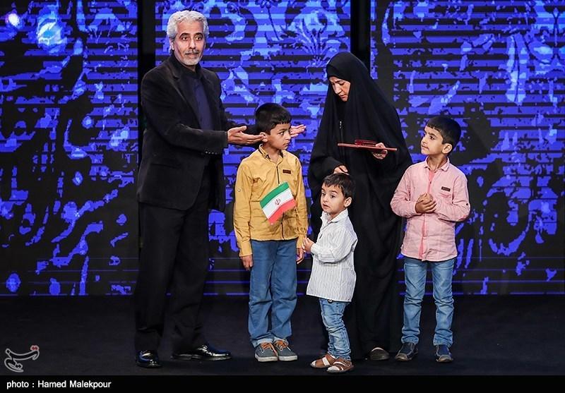 http://newsmedia.tasnimnews.com/Tasnim/Uploaded/Image/1395/07/10/139507100446565568804424.jpg