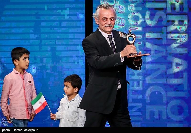 http://newsmedia.tasnimnews.com/Tasnim/Uploaded/Image/1395/07/10/139507100446568538804424.jpg