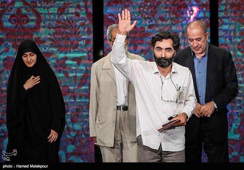 http://newsmedia.tasnimnews.com/Tasnim/Uploaded/Image/1395/07/10/139507100446573068804424.jpg