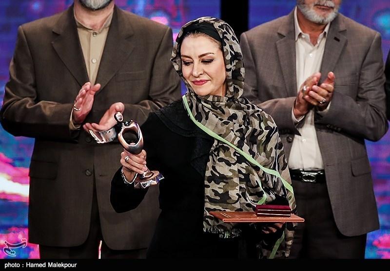 http://newsmedia.tasnimnews.com/Tasnim/Uploaded/Image/1395/07/10/139507100446574008804424.jpg