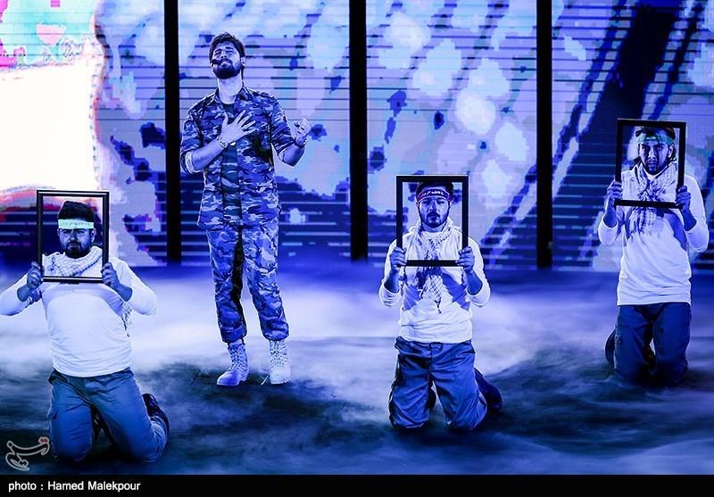 http://newsmedia.tasnimnews.com/Tasnim/Uploaded/Image/1395/07/10/139507100446576818804424.jpg