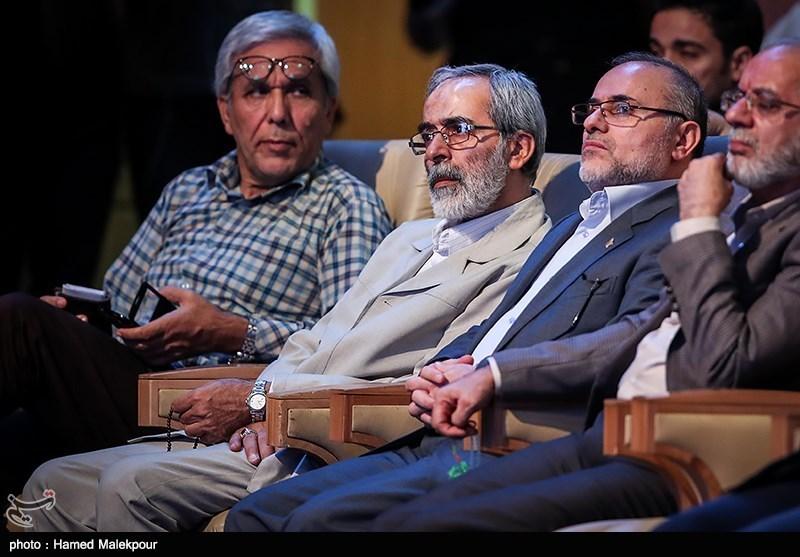 http://newsmedia.tasnimnews.com/Tasnim/Uploaded/Image/1395/07/10/13950710044658098804424.jpg