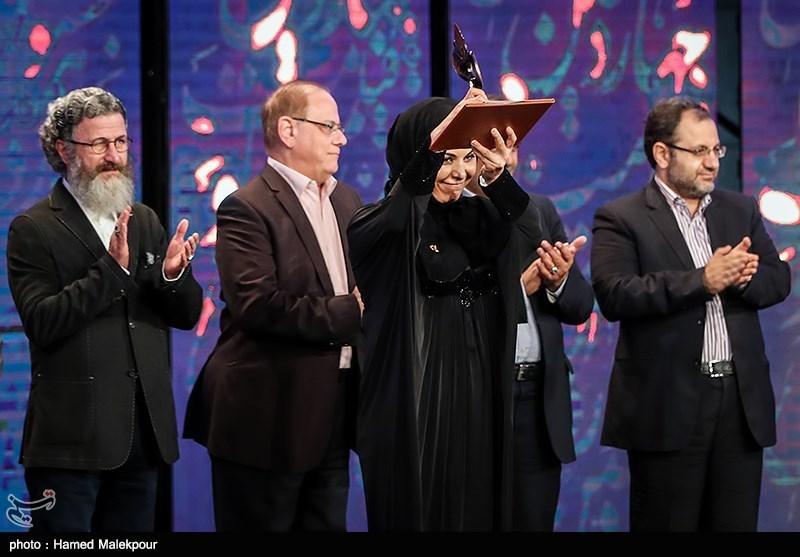 http://newsmedia.tasnimnews.com/Tasnim/Uploaded/Image/1395/07/10/139507100446591508804424.jpg