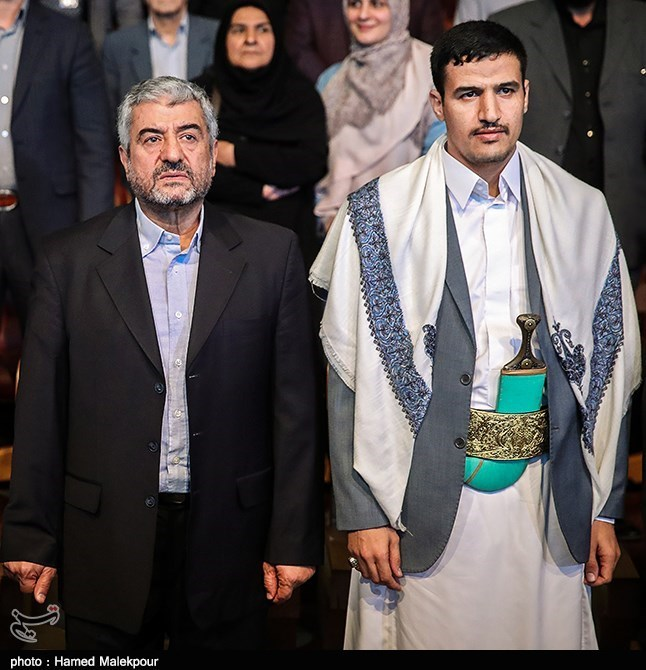 http://newsmedia.tasnimnews.com/Tasnim/Uploaded/Image/1395/07/10/1395071004470066588044210.jpg