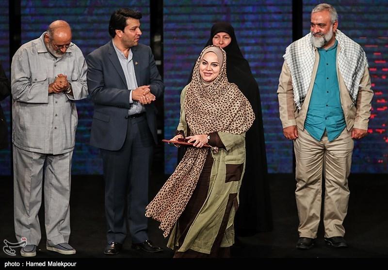 http://newsmedia.tasnimnews.com/Tasnim/Uploaded/Image/1395/07/10/139507100447014478804424.jpg