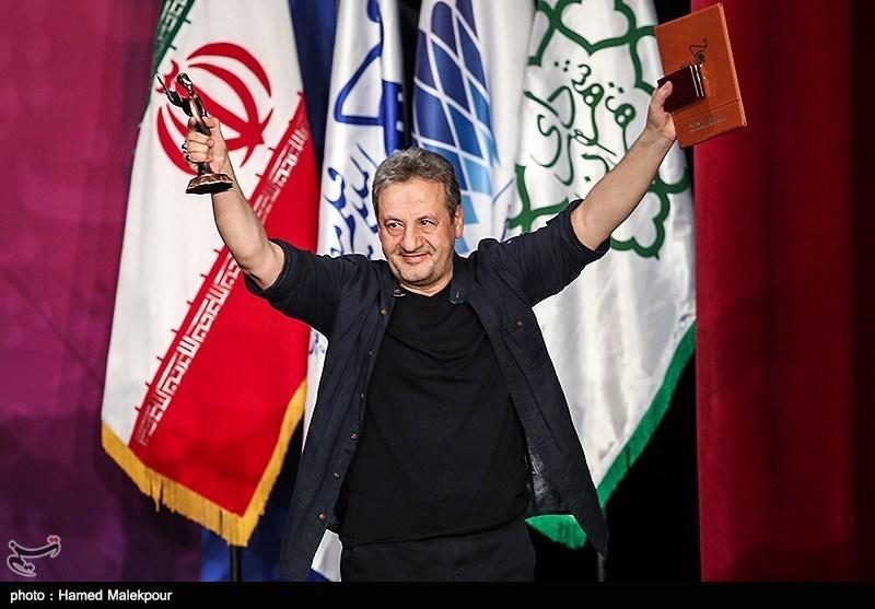 http://newsmedia.tasnimnews.com/Tasnim/Uploaded/Image/1395/07/10/139507100447019318804424.jpg