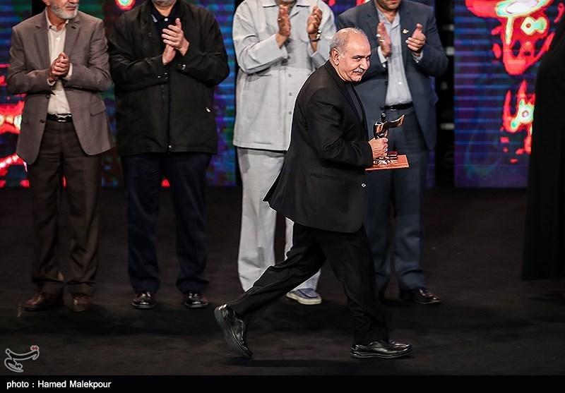 http://newsmedia.tasnimnews.com/Tasnim/Uploaded/Image/1395/07/10/139507100447083068804424.jpg