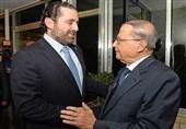 یادداشت تسنیم| مطالبات غربی – عربی برای بنبست سیاسی لبنان