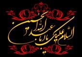 ادب ورود به محرم را از امام کاظم(ع) بیاموزیم