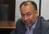 محمد حسن لطفی معاون بهداشتی دانشگاه علوم پزشکی یزد