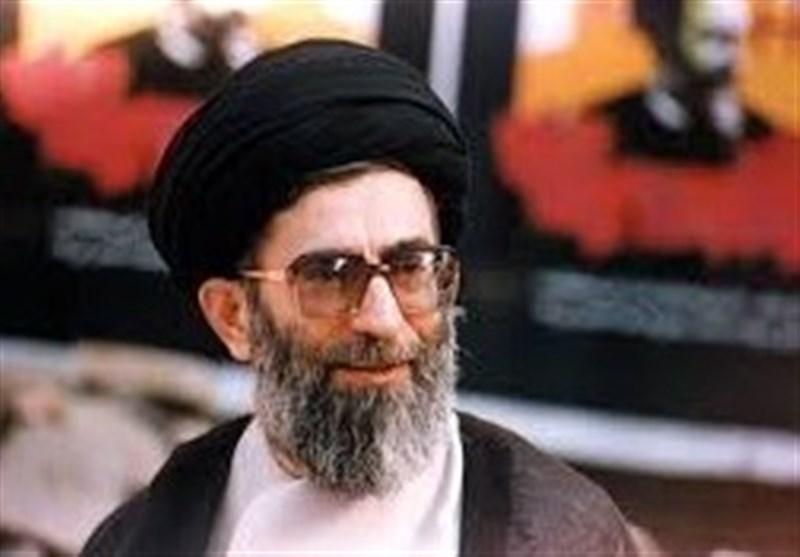 برای اولینبار منتشر شد| خطبههای نماز جمعه آیتالله خامنهای در دوران پهلوی