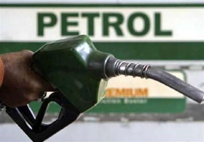 وزیراعظم پاکستان نے پیٹرولیم مصنوعات کی قیمتوں میں اضافے سے متعلق سمری مسترد کردی