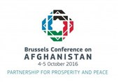 کنفرانس بروکسل
