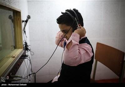 تجویز سمعک در فروشگاههای تجهیزات پزشکی ممنوع/ماجرای سمعک های چینی در ایران