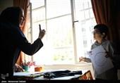 جزییات بخشنامه احتساب سنوات ارفاقی معلمان مدارس استثنایی