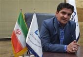 رئیس تاکسیرانی خرمشهر مدیرعامل سازمان حمل و نقل خرمشهر مصطفی میاح پور
