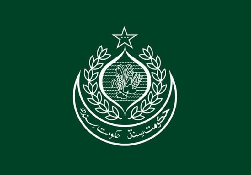 سندھ میں مزید 291 علما کی 2 ماہ کے لئے زبان بندی کے احکامات جاری