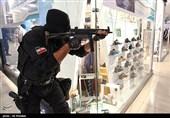 دستگیری عاملان آدمربایی و رهایی نوجوان 17 ساله در شهرستان هامون