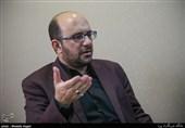 حسین محمدی فام