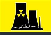 reactor3