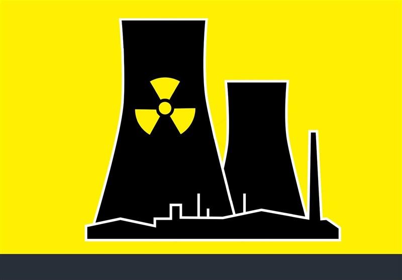عربستان هستهای؛ چشمانداز 2040