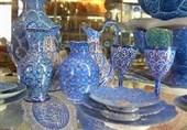 صنایع دستی همدان