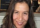 ماریا سانتلی