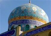 انجام فعالیتهای فرهنگی در مسجد سبب مقابله با ناتوی فرهنگی میشود